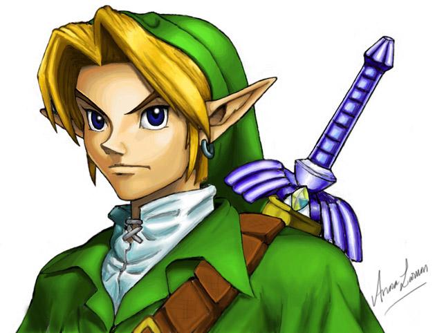 Link скачать бесплатно - фото 2